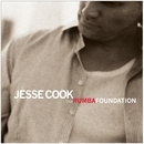 The Rumba Foundation/Jesse Cook