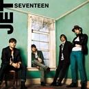 Seventeen/JET