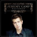 Restored (Deluxe Gold Edition)/Jeremy Camp