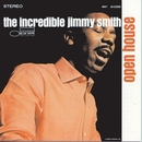 Open House/Plain Talk/Jimmy Smith