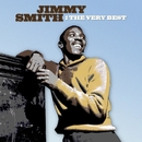 The Very Best/Jimmy Smith