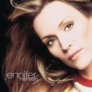 Jennifer Hanson/Jennifer Hanson