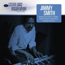 Jazz Inspiration/Jimmy Smith
