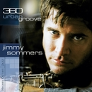 360 Urban Groove/Jimmy Sommers