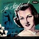 Starring Jo Stafford/Jo Stafford