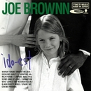 IDO-EST/JOE BROWNN