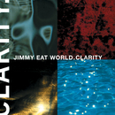 Clarity (Expanded Edition)/Jimmy Eat World