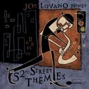 52nd Street Themes/Joe Lovano
