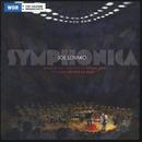 Symphonica/Joe Lovano