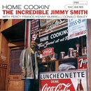Home Cookin' (The Rudy Van Gelder Edition)/Jimmy Smith
