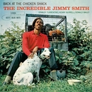 Back At The Chicken Shack (Rudy Van Gelder Edition)/Jimmy Smith