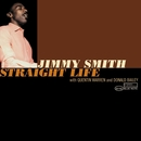 Straight Life/Jimmy Smith