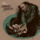 Finest In Jazz/Jimmy Smith
