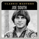 Classic Masters/Joe South
