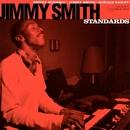 Standards/Jimmy Smith