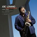 Joyous Encounter/Joe Lovano