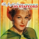 Joyful Season/Jo Stafford