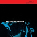 Inner Urge (The Rudy Van Gelder Edition)/Joe Henderson