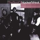 The Best Hooker 'N' Heat/John Lee Hooker