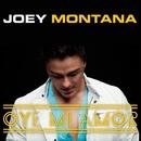 Oye Mi Amor/Joey Montana