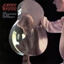 Progressive Blues Experiment/Johnny Winter