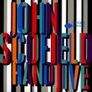 Hand Jive/John Scofield