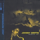 A Blowing Session/Johnny Griffin