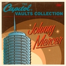 The Capitol Vaults Collection/Johnny Mercer