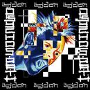 Psycho's Path/John Lydon