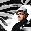 Bird Songs/Joe Lovano Us Five