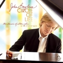 The Circle Of Life / Bach Improvisations On Themes By Elton John/John Bayless