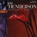 Ballads/Joe Henderson