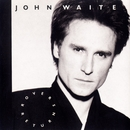 Rover's Return/John Waite