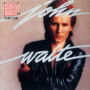 Ignition/John Waite