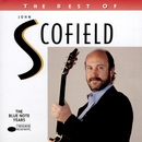 The Best of John Scofield/John Scofield