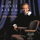 The Movie Album (Classical Pictures)/John Bayless