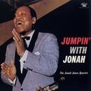 Jumpin' With Jonah/Jonah Jones