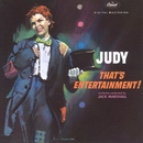 Judy! That's Entertainment (Starline CD Series/Value Plus)/Judy Garland