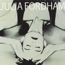 Julia Fordham/Julia Fordham