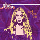 Mind Body & Soul - Special Edition/Joss Stone