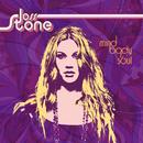 Mind Body & Soul - Special Edition/Joss Stone