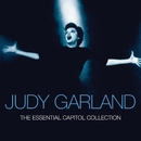 The Essential Capitol Collection/Judy Garland