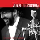 La Llave De Mi Corazon Fan Edition/Juan Luis Guerra