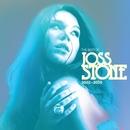 The Best Of Joss Stone 2003 - 2009/Joss Stone