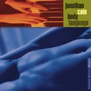Body Language/Jonathan Cain