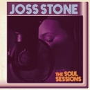 The Soul Sessions/Joss Stone