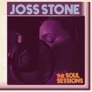 The Soul Sessions/Joss Stone