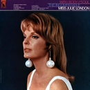 With Body & Soul/Julie London