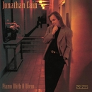 Piano With A View/Jonathan Cain
