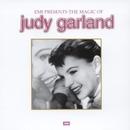 The Magic Of Judy Garland/Judy Garland
